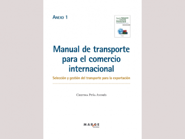 portada-anexo-1-manual-transporte-internacional-2